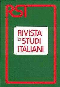 """Tolmezzo: i saggi di Ermes Dorigo sulle riviste internazionali """"Dante Studies"""", """"Forum Italicum"""" e sulla """"Rivista di Studi Italiani"""""""