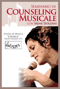 Friuli: Irene Dolzani e il Counseling musicale, scoprirsi per esprimere