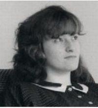 Carnia: cordoglio per la scomparsa della maestra della maestra Manuela Molfetta