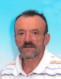 Ampezzo: cordoglio per la scomparsa di Amedeo Spangaro