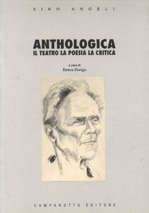 Anthologica