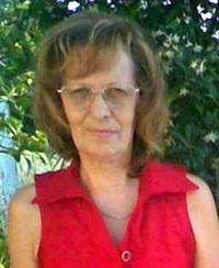 Friuli: mandi a Giuliana Pellegrini la poetessa delle fiabe in friulano