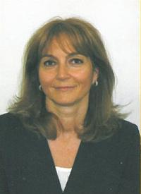 Tolmezzo: cordoglio per la prematura scomparsa di Caterina Gaito in Tosoni