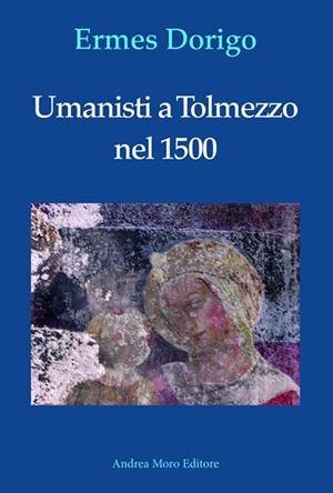 _Copertina_Umanisti_Dorigo