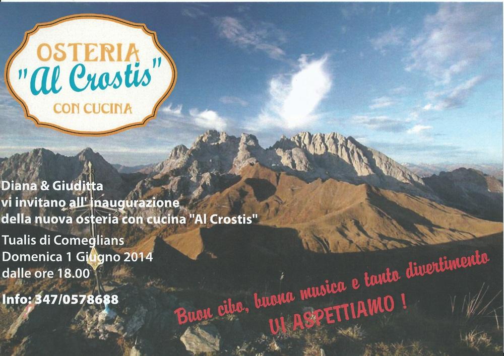 _OsteriaCrostis