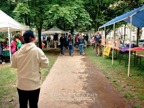 Tolmezzo: torna Cjargnalive nella sua quarta edizione