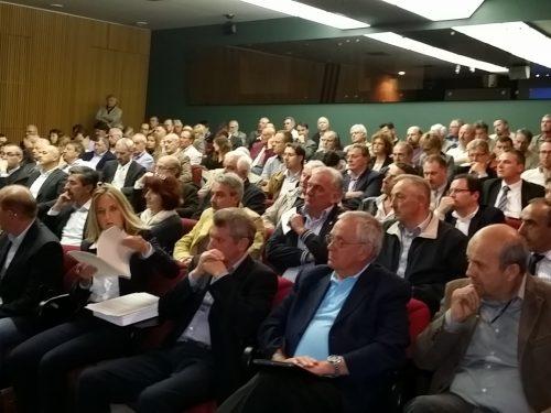 Amaro: grande partecipazione al primo incontro propedeutico agli Stati generali della montagna