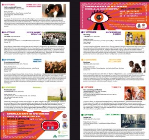 BROCHURE cinema 2014 b