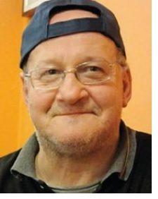"""Carnia: va in pensione """"Manzan"""", assunto facendo autostop"""