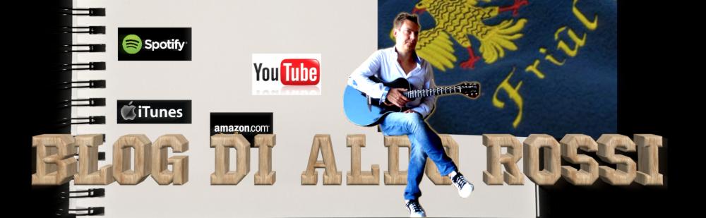 AldoRossi music&news