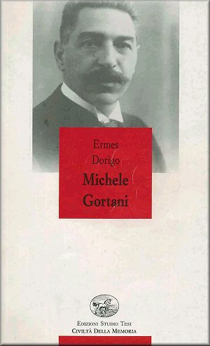 Tolmezzo: 2016, cinquantesimo della scomparsa di Michele Gortani uno dei grandi padri della Carnia