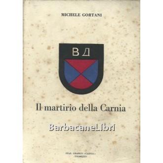 gortani_martirio_della_carnia_1