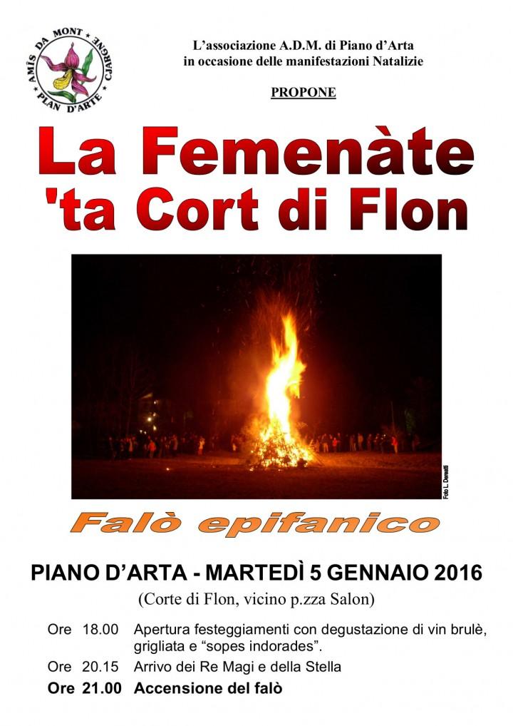 __Manifesto Femenate 2016-1