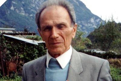 Siro Angeli