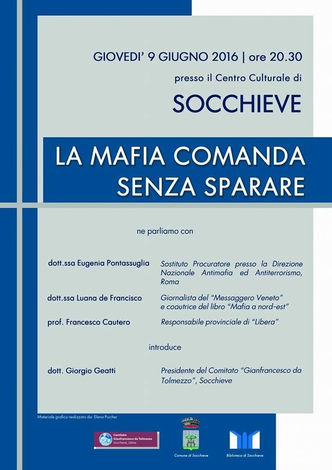 ____Socchieve