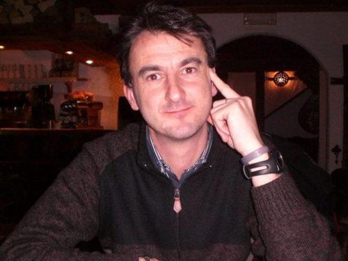 Carnia: i sostenitori di Luca Boschetti lo vogliono in Consiglio Regionale