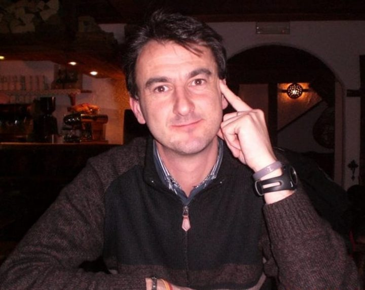 Trieste: dimissioni degli Assessori in carica, Luca Boschetti entra in Consiglio Regionale