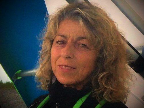 Piano d'Arta: il Lander custodirà le ceneri di Tiziana Marra