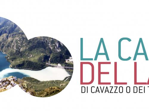 Tolmezzo: Legambiente e i Comitati presentano la Carta per la salvaguardia del Lago di Cavazzo
