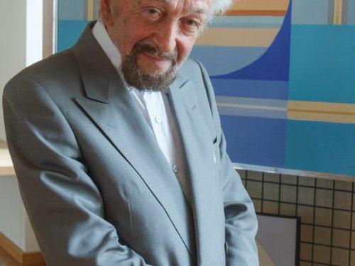 In ricordo del Maestro Marco Marra (1932-2020) di Carlo De Colle